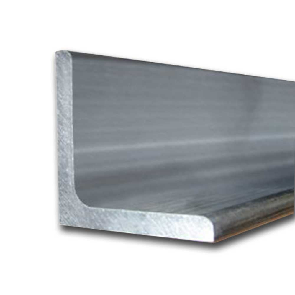 Aluminum Metal Suppliers : Guide to aluminum angle online metal supply