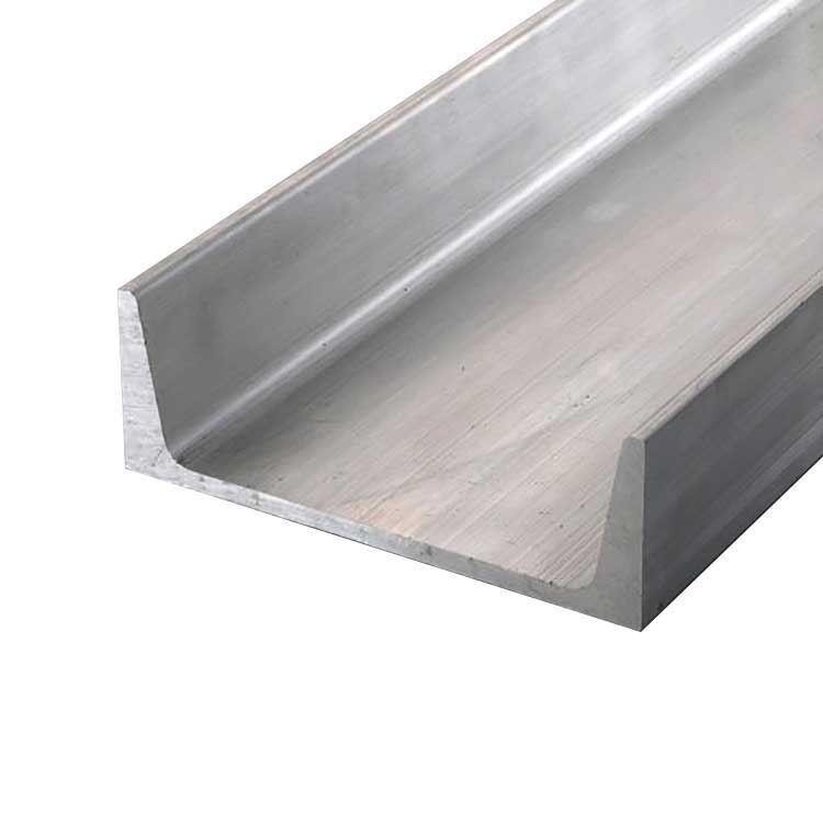 aluminum-as-channel.jpg
