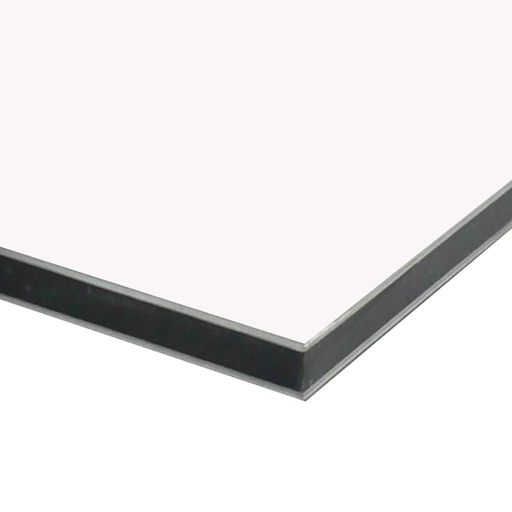 aluminum-composite-white.jpg