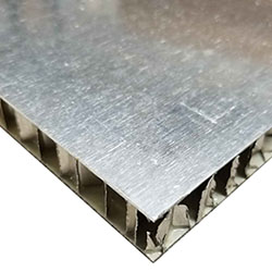 aluminum-honeycomb-sheet-cat.jpg