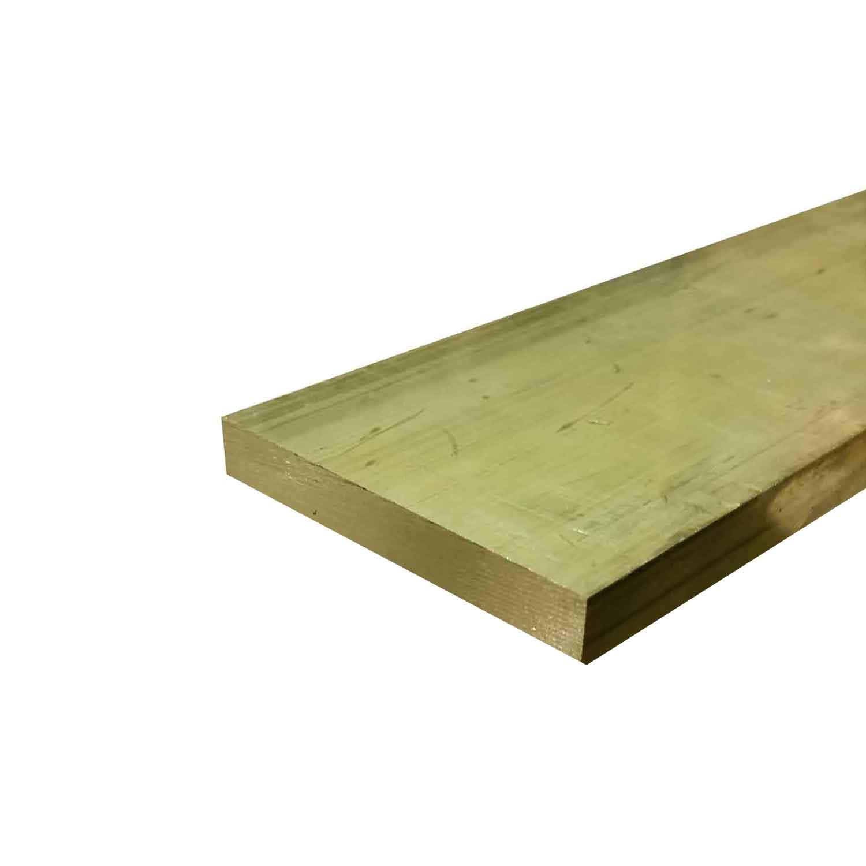 brass-flat-bar-1-6.jpg