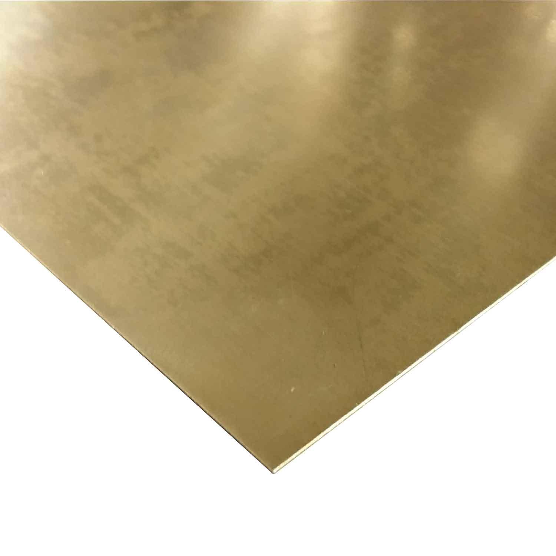 brass-sheet-c260.jpg