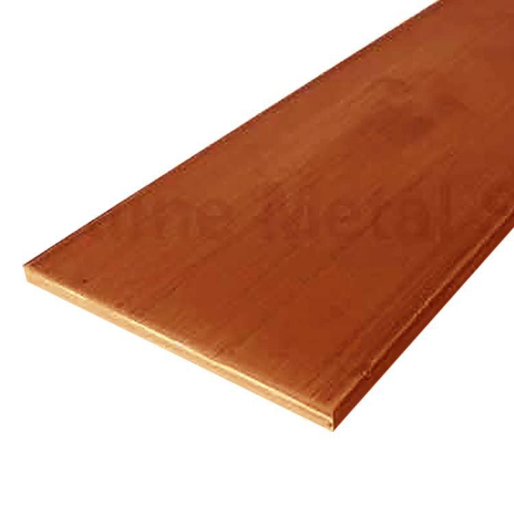 copper-flat-bar.jpg