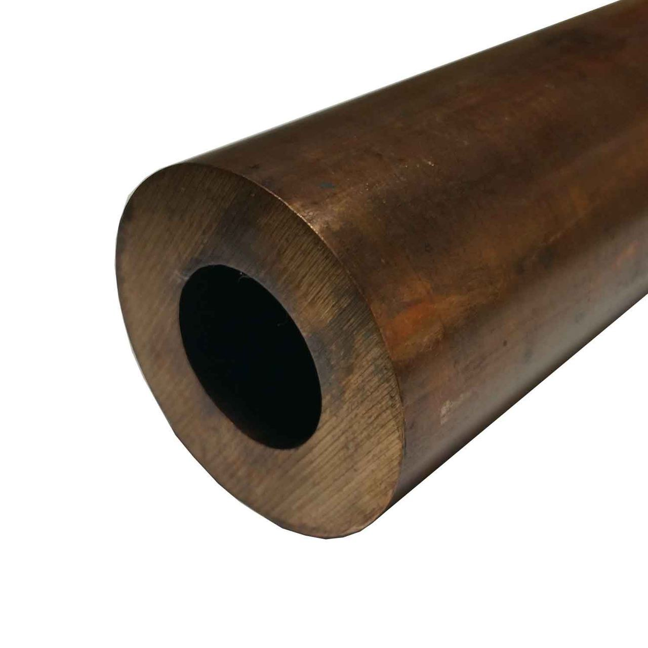 copper-hollow-bar.jpg