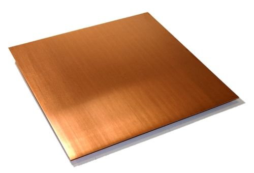 copper-sheet-2.jpg