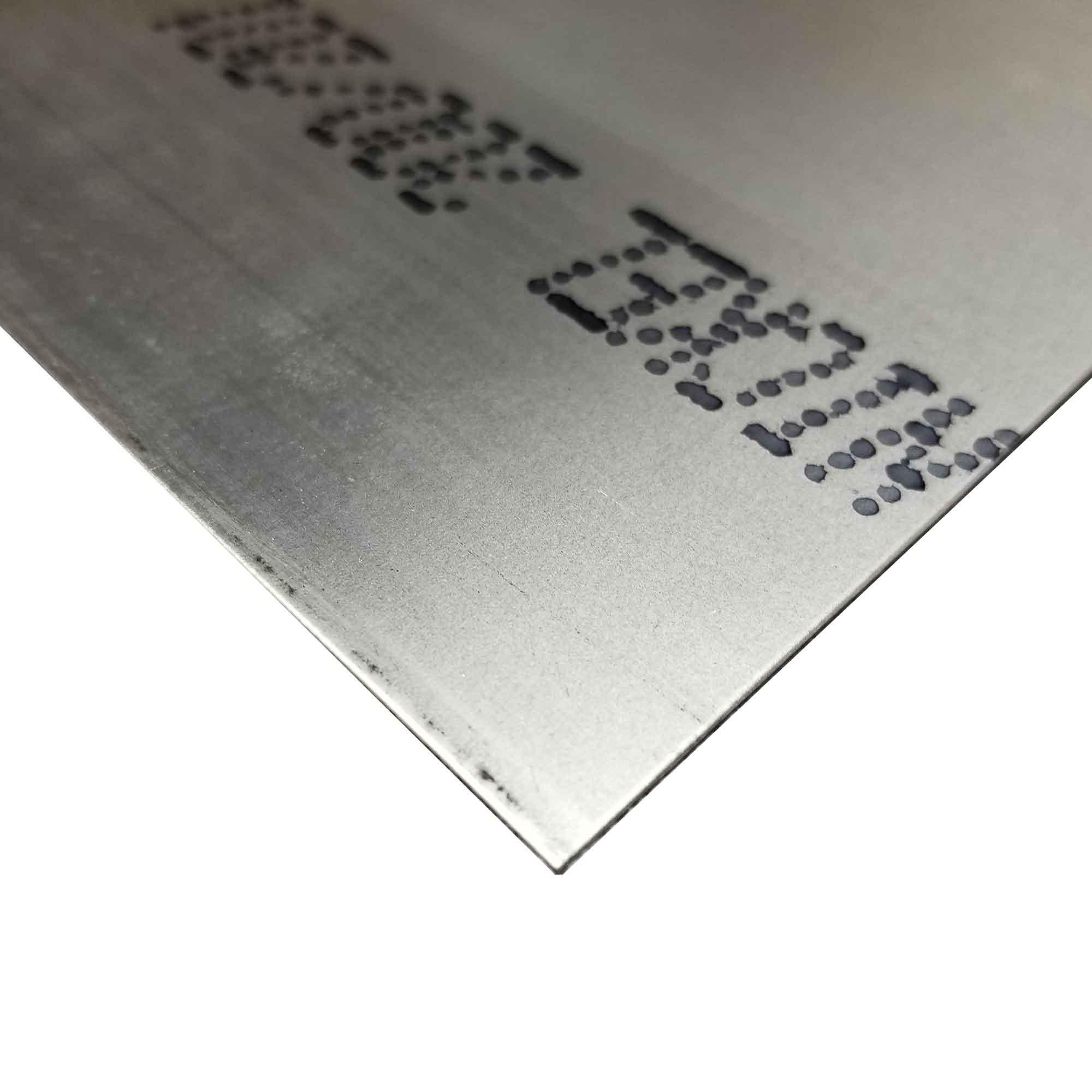 nickel-200-sheet.jpg