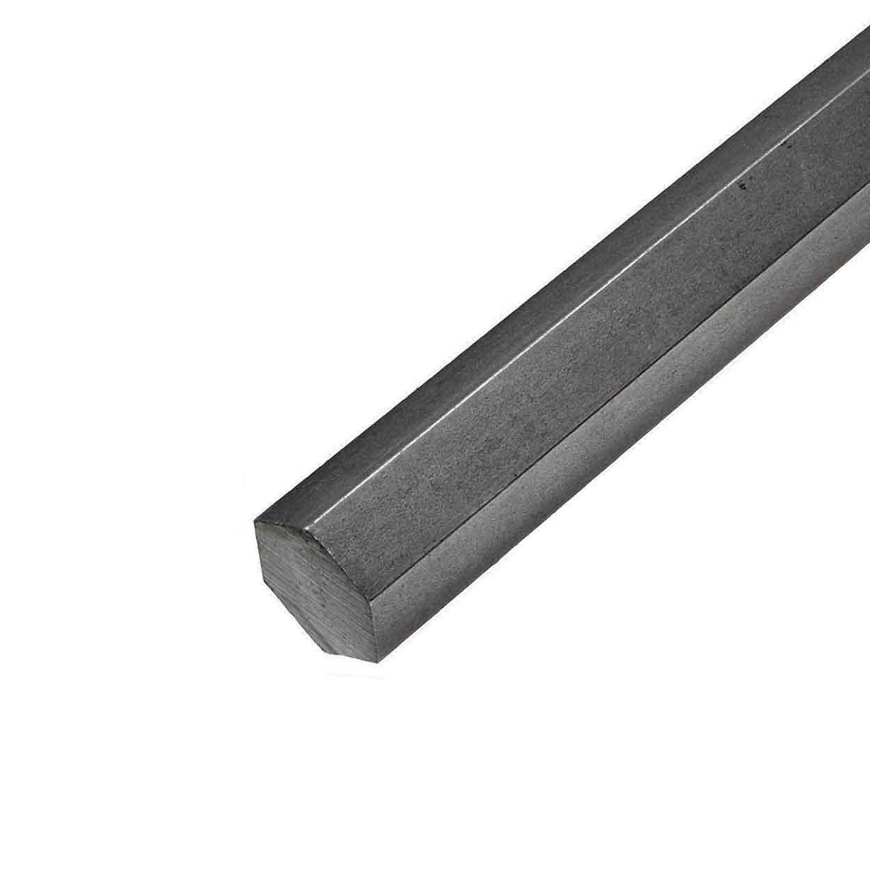 steel-hex-bar.jpg