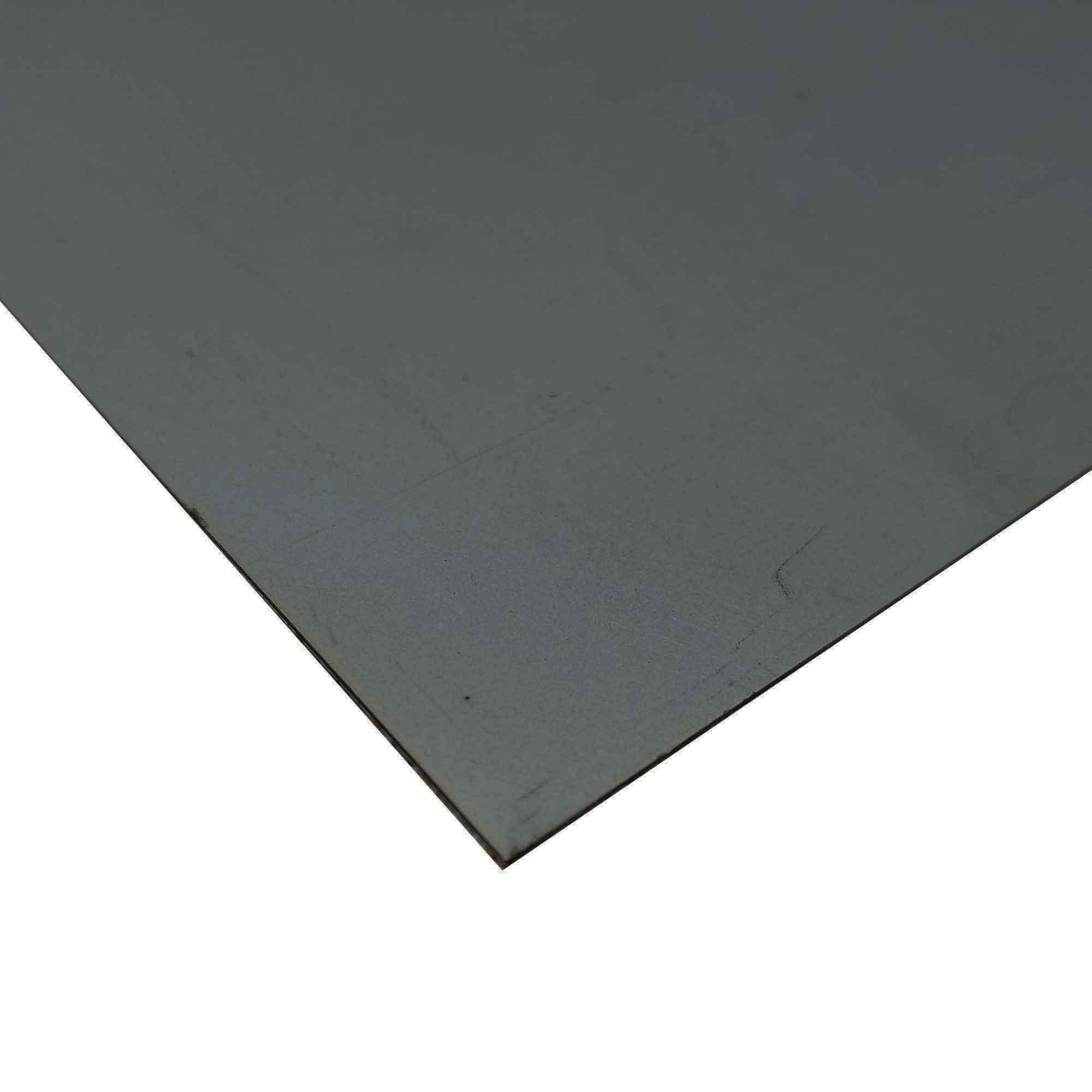 steel-sheet.jpg